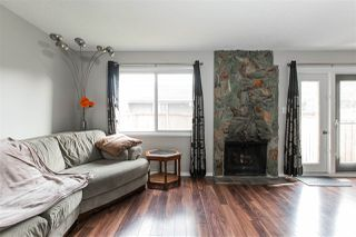 Photo 4: 536 Willow Court in Edmonton: Zone 20 Townhouse for sale : MLS®# E4195268