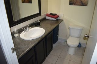Photo 3: 140 8735 165 Street in Edmonton: Zone 22 Condo for sale : MLS®# E4202442