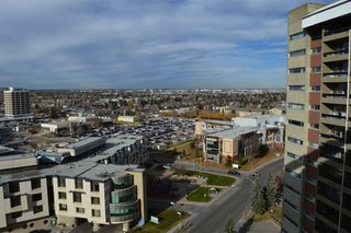 Photo 12: 140 8735 165 Street in Edmonton: Zone 22 Condo for sale : MLS®# E4202442