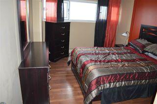 Photo 5: 140 8735 165 Street in Edmonton: Zone 22 Condo for sale : MLS®# E4202442