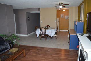 Photo 9: 140 8735 165 Street in Edmonton: Zone 22 Condo for sale : MLS®# E4202442