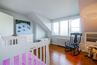 "Photo 26: 211 QUEENS Avenue in New Westminster: Queens Park House for sale in ""Queens Park"" : MLS®# R2468151"