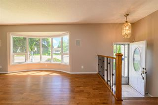 Photo 10: 11616 37 Avenue in Edmonton: Zone 16 House for sale : MLS®# E4204002