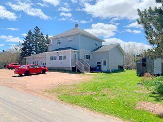 Photo 2: 44 & 46 Russell Street in Amherst: 101-Amherst,Brookdale,Warren Multi-Family for sale (Northern Region)  : MLS®# 202012656