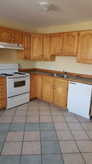Photo 7: 44 & 46 Russell Street in Amherst: 101-Amherst,Brookdale,Warren Multi-Family for sale (Northern Region)  : MLS®# 202012656