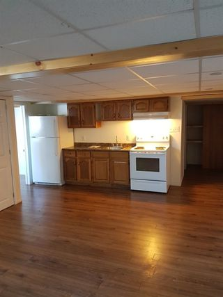 Photo 3: 44 & 46 Russell Street in Amherst: 101-Amherst,Brookdale,Warren Multi-Family for sale (Northern Region)  : MLS®# 202012656