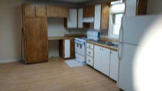 Photo 5: 44 & 46 Russell Street in Amherst: 101-Amherst,Brookdale,Warren Multi-Family for sale (Northern Region)  : MLS®# 202012656