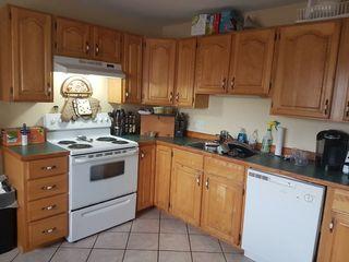 Photo 13: 44 & 46 Russell Street in Amherst: 101-Amherst,Brookdale,Warren Multi-Family for sale (Northern Region)  : MLS®# 202012656