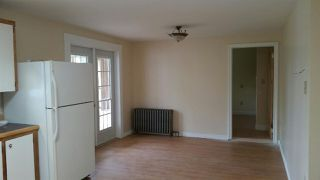 Photo 8: 44 & 46 Russell Street in Amherst: 101-Amherst,Brookdale,Warren Multi-Family for sale (Northern Region)  : MLS®# 202012656