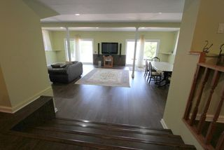Photo 11: 37 North Taylor Road in Kawartha Lakes: Rural Eldon House (Backsplit 3) for sale : MLS®# X4827420