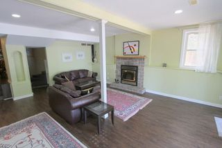 Photo 14: 37 North Taylor Road in Kawartha Lakes: Rural Eldon House (Backsplit 3) for sale : MLS®# X4827420