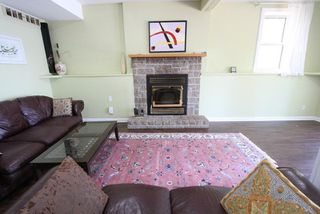 Photo 13: 37 North Taylor Road in Kawartha Lakes: Rural Eldon House (Backsplit 3) for sale : MLS®# X4827420