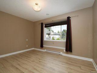 Photo 7: 949 Glen Willow Pl in Langford: La Glen Lake House for sale : MLS®# 844943