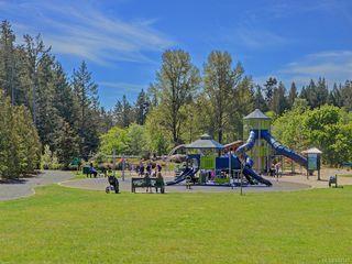 Photo 27: 949 Glen Willow Pl in Langford: La Glen Lake House for sale : MLS®# 844943