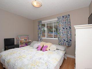 Photo 17: 949 Glen Willow Pl in Langford: La Glen Lake Single Family Detached for sale : MLS®# 844943