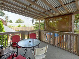 Photo 18: 949 Glen Willow Pl in Langford: La Glen Lake House for sale : MLS®# 844943