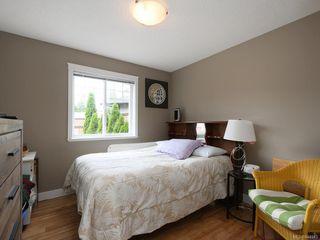 Photo 15: 949 Glen Willow Pl in Langford: La Glen Lake House for sale : MLS®# 844943