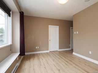 Photo 8: 949 Glen Willow Pl in Langford: La Glen Lake House for sale : MLS®# 844943
