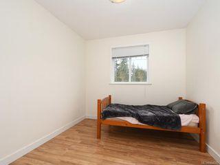 Photo 12: 949 Glen Willow Pl in Langford: La Glen Lake House for sale : MLS®# 844943