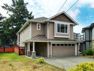Photo 22: 949 Glen Willow Pl in Langford: La Glen Lake House for sale : MLS®# 844943
