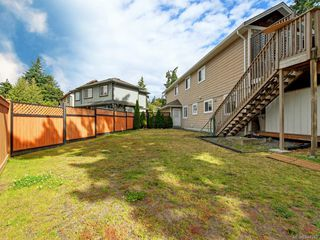 Photo 20: 949 Glen Willow Pl in Langford: La Glen Lake House for sale : MLS®# 844943