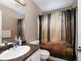 Photo 16: 949 Glen Willow Pl in Langford: La Glen Lake House for sale : MLS®# 844943