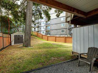 Photo 19: 949 Glen Willow Pl in Langford: La Glen Lake House for sale : MLS®# 844943