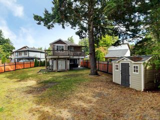 Photo 21: 949 Glen Willow Pl in Langford: La Glen Lake House for sale : MLS®# 844943