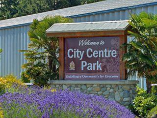 Photo 26: 949 Glen Willow Pl in Langford: La Glen Lake Single Family Detached for sale : MLS®# 844943