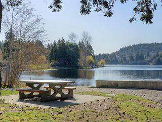 Photo 24: 949 Glen Willow Pl in Langford: La Glen Lake House for sale : MLS®# 844943