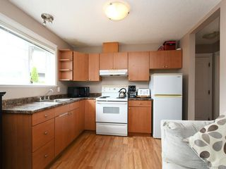 Photo 14: 949 Glen Willow Pl in Langford: La Glen Lake House for sale : MLS®# 844943