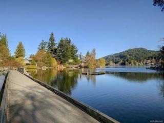 Photo 25: 949 Glen Willow Pl in Langford: La Glen Lake House for sale : MLS®# 844943