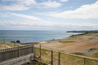 Photo 28: 301 Kenning Crt in Colwood: Co Royal Bay House for sale : MLS®# 840200
