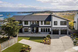 Photo 46: 301 Kenning Crt in Colwood: Co Royal Bay House for sale : MLS®# 840200