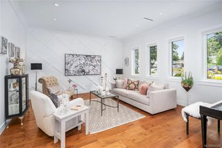 Photo 19: 301 Kenning Crt in Colwood: Co Royal Bay House for sale : MLS®# 840200