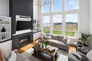 Photo 9: 301 Kenning Crt in Colwood: Co Royal Bay Single Family Detached for sale : MLS®# 840200