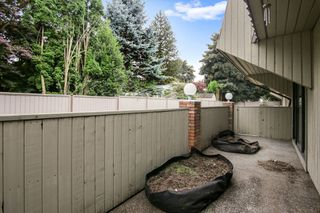 """Photo 18: 108 45900 LEWIS Avenue in Chilliwack: Chilliwack N Yale-Well Condo for sale in """"Lewis Square"""" : MLS®# R2480065"""
