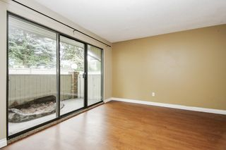 """Photo 9: 108 45900 LEWIS Avenue in Chilliwack: Chilliwack N Yale-Well Condo for sale in """"Lewis Square"""" : MLS®# R2480065"""