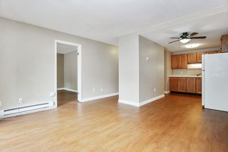 """Photo 5: 108 45900 LEWIS Avenue in Chilliwack: Chilliwack N Yale-Well Condo for sale in """"Lewis Square"""" : MLS®# R2480065"""