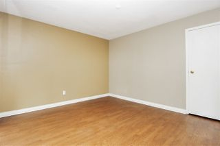 "Photo 7: 108 45900 LEWIS Avenue in Chilliwack: Chilliwack N Yale-Well Condo for sale in ""Lewis Square"" : MLS®# R2480065"