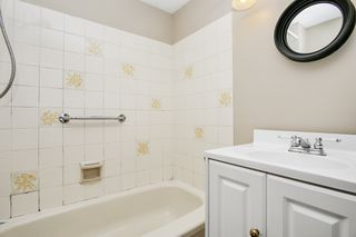 """Photo 15: 108 45900 LEWIS Avenue in Chilliwack: Chilliwack N Yale-Well Condo for sale in """"Lewis Square"""" : MLS®# R2480065"""