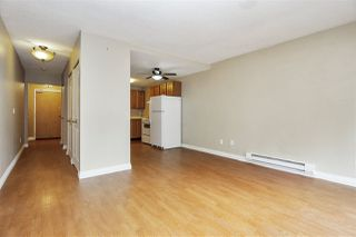 "Photo 13: 108 45900 LEWIS Avenue in Chilliwack: Chilliwack N Yale-Well Condo for sale in ""Lewis Square"" : MLS®# R2480065"