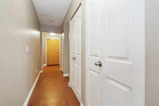 """Photo 13: 108 45900 LEWIS Avenue in Chilliwack: Chilliwack N Yale-Well Condo for sale in """"Lewis Square"""" : MLS®# R2480065"""