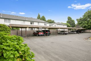 """Photo 20: 108 45900 LEWIS Avenue in Chilliwack: Chilliwack N Yale-Well Condo for sale in """"Lewis Square"""" : MLS®# R2480065"""
