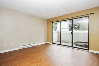 """Photo 3: 108 45900 LEWIS Avenue in Chilliwack: Chilliwack N Yale-Well Condo for sale in """"Lewis Square"""" : MLS®# R2480065"""