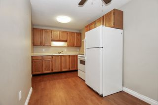 """Photo 6: 108 45900 LEWIS Avenue in Chilliwack: Chilliwack N Yale-Well Condo for sale in """"Lewis Square"""" : MLS®# R2480065"""