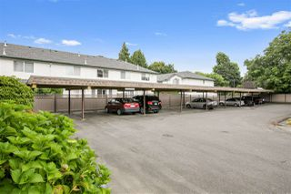 "Photo 3: 108 45900 LEWIS Avenue in Chilliwack: Chilliwack N Yale-Well Condo for sale in ""Lewis Square"" : MLS®# R2480065"