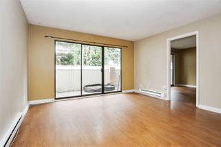 "Photo 11: 108 45900 LEWIS Avenue in Chilliwack: Chilliwack N Yale-Well Condo for sale in ""Lewis Square"" : MLS®# R2480065"