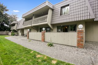 """Photo 16: 108 45900 LEWIS Avenue in Chilliwack: Chilliwack N Yale-Well Condo for sale in """"Lewis Square"""" : MLS®# R2480065"""