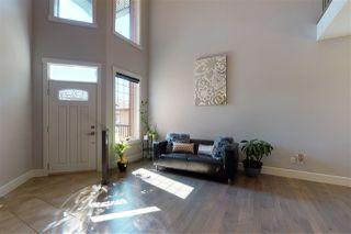 Photo 4: 1890 32A Street in Edmonton: Zone 30 House for sale : MLS®# E4208345